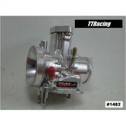 Corpo do carburador KOSO 32mm