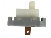 Interruptor de embreagem GSX750F