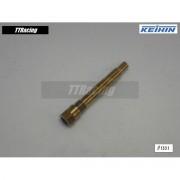 Difusor carburador CR FLAT FCR-MX