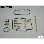 Kit reparo carburador TMX
