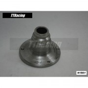 Filtro Centrífugo De Óleo Cg 150 Cg150
