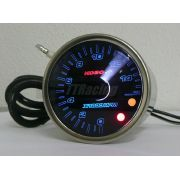 RPM 48mm KOSO, 0 - 15.000RPM, BA483B10