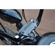 Tampa De Riser Harley Davidson 883