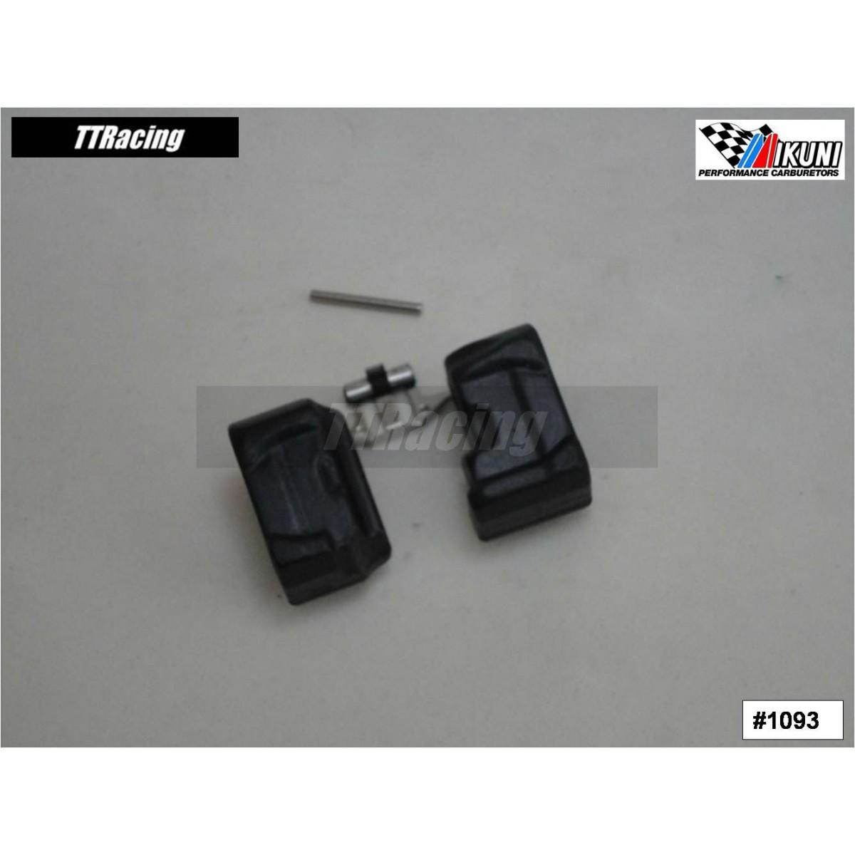 Bóia carburador Mikuni TMX  - T & T Soluções