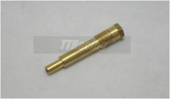 Difusor TMX S-8  - T & T Soluções