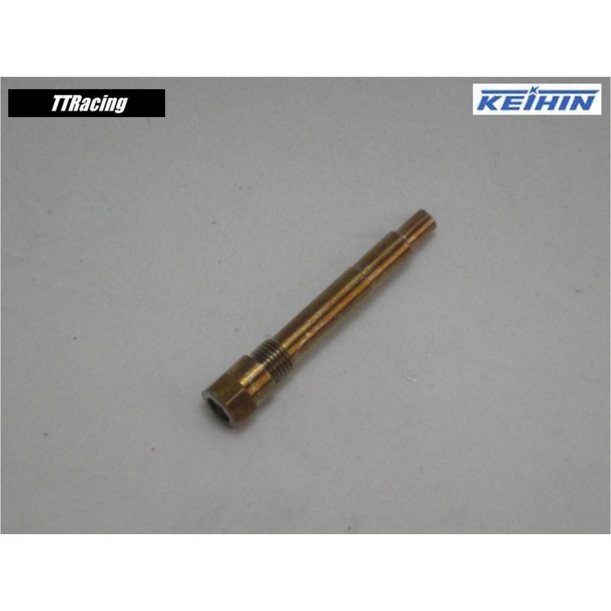 Difusor carburador CR FLAT FCR-MX  - T & T Soluções