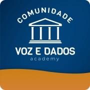 Comunidade Voz e Dados - Anuidade