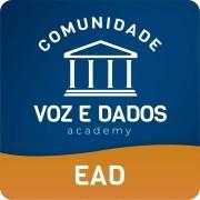 Comunidade Voz e Dados - somente EaDs - Anuidade