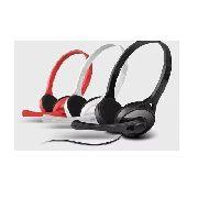 Fone De Ouvido Headset Edifier K550