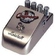 Pedal Marshall Compressor The Edward ED1
