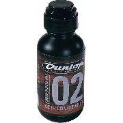 Limpador de Escalas Dunlop 02