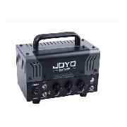 Amplificador Joyo Bantamp Zombie