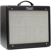 Amplificador  Fender Blues Junior III SE