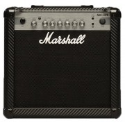 Amplificador Marshall MG15CF