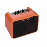 Amplificador para Violão e Ukulele Joyo MA10-A