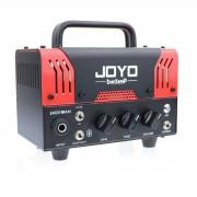 Amplificador Pré-valvulado Joyo Bantamp Jackman