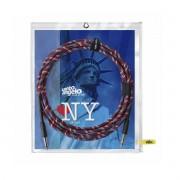 Cabo Santo Angelo Premium New York Cable 6,10 metros