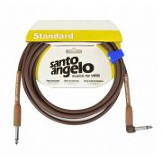 Cabo Santo Angelo Standard Acoustic L  4,57m