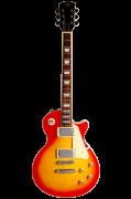 Guitarra  SX  Les Paul EF3D CCS