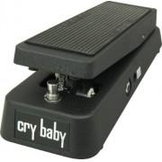 Pedal Dunlop Crybabay GCB95 Wha-Wha