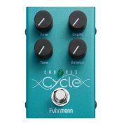 Pedal Fuhrmann Chorus Cycle Co10