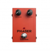 Pedal Fuhrmann Phaser PH20 ONE