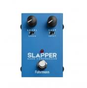 Pedal Fuhrmann Slapper Bass Compressor BS20 ONE