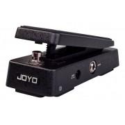 Pedal Joyo Classic Wha e Volume WHA1