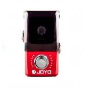 Pedal Joyo IronLoop JF-329
