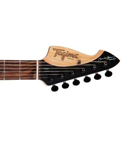 Guitarra Tagima Eduardo Ardanuy JA3