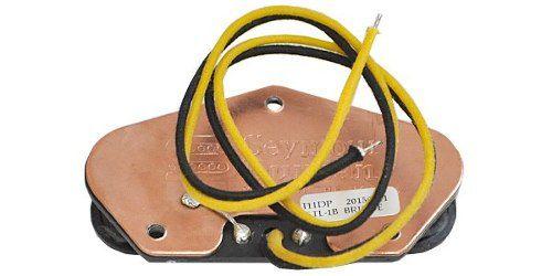 Captador Seymour Duncan Vintage Broadcater STL1 Set Telecaster