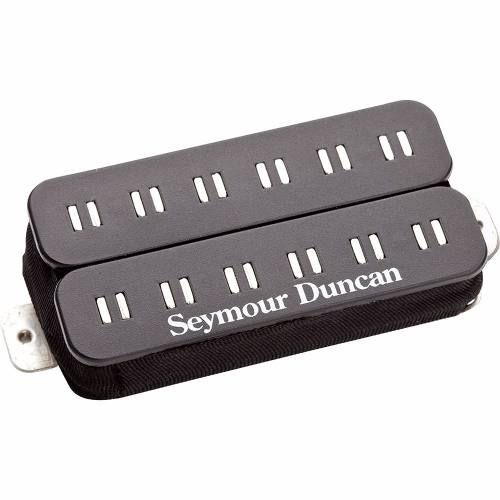 Captador Seymour Duncan Original Parallel Axis PA-TB1B