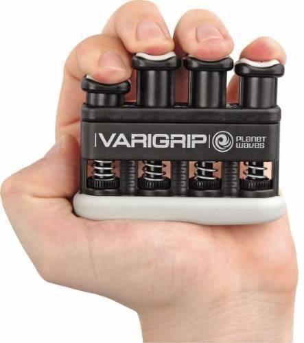 Varigrip Planet Waves PW-VG-01