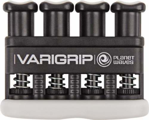 Varigrip Planet Waves