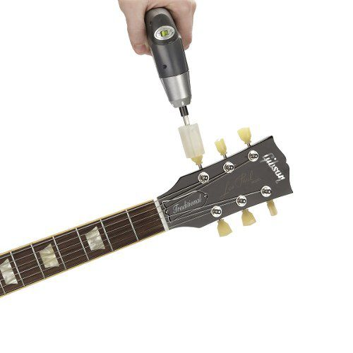 Pegwinder Turbo Planet Waves PW-TTPW-1