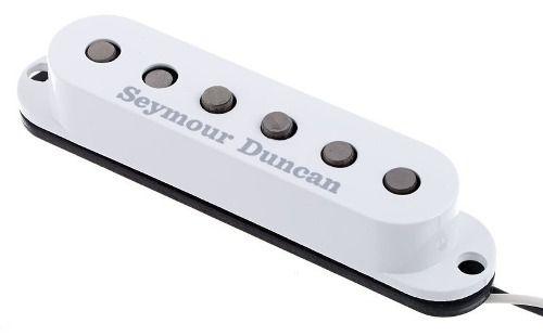 Captador Seymour Duncan SSL5 Custom