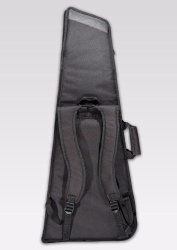 Bag Soft Case Move para Baixo