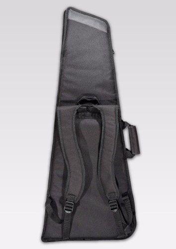 Bag Soft Case Move para Violão Folk