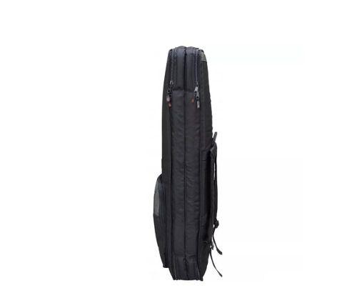 Bag Soft Case Move para Duas Guitarras