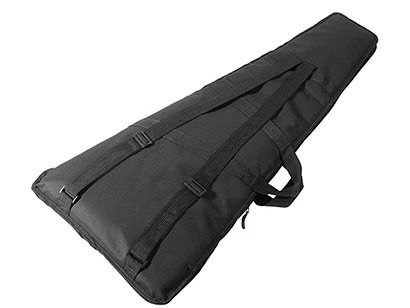 Bag Luxo Soft Case  Start para Viola Caipira