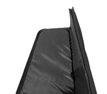 Bag Luxo Soft Case  Start para Baixo