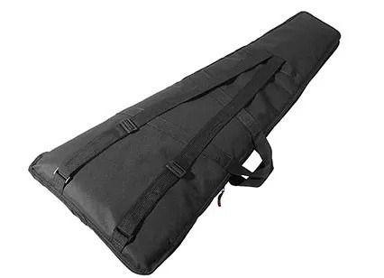 Bag Luxo Soft Case  Start para Violão Clássico