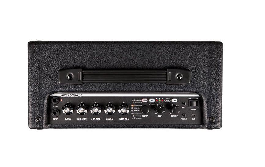 Amplificador  Fender Mustang I V2