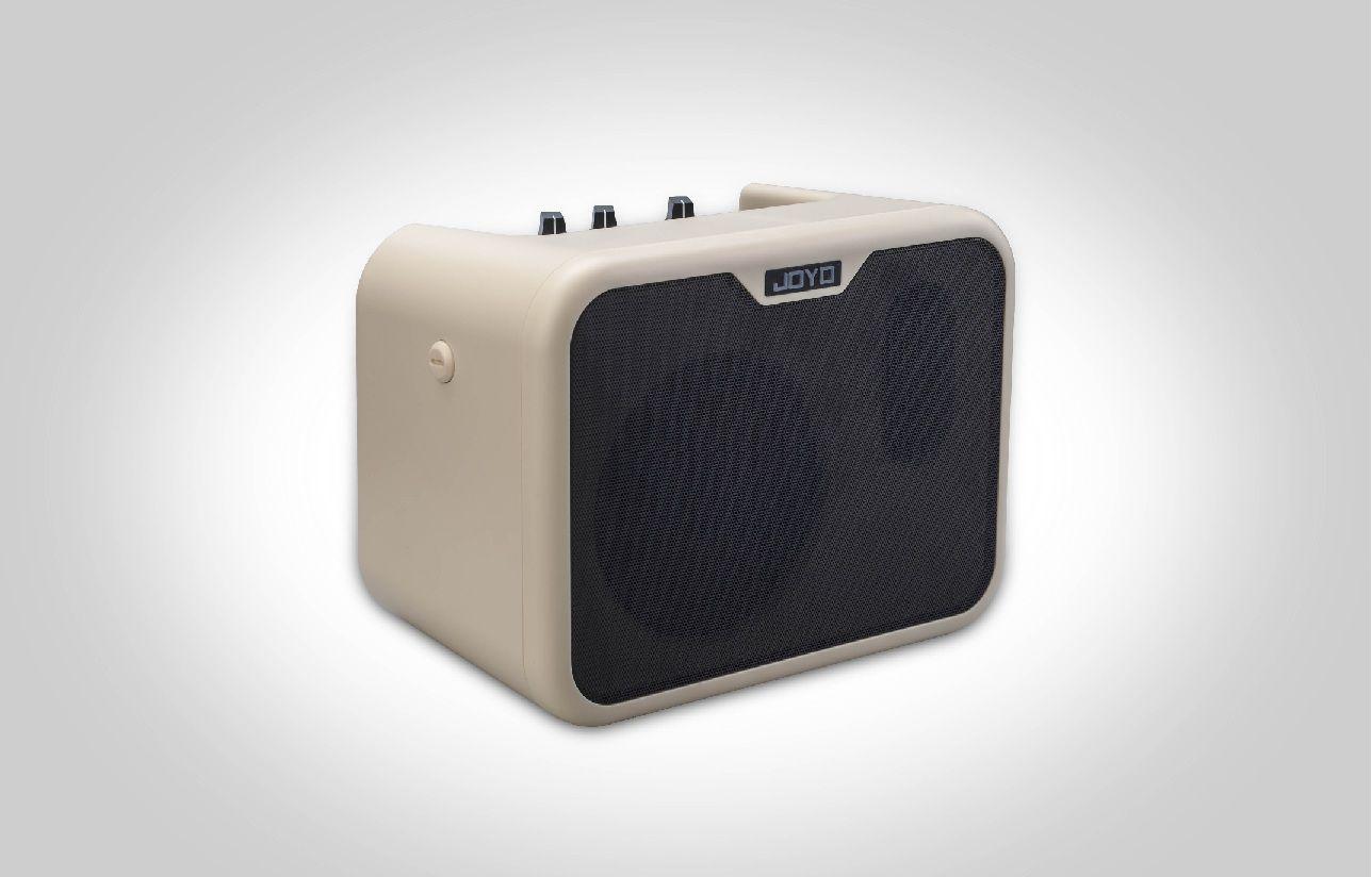 Amplificador para Baixo Joyo MA10-B