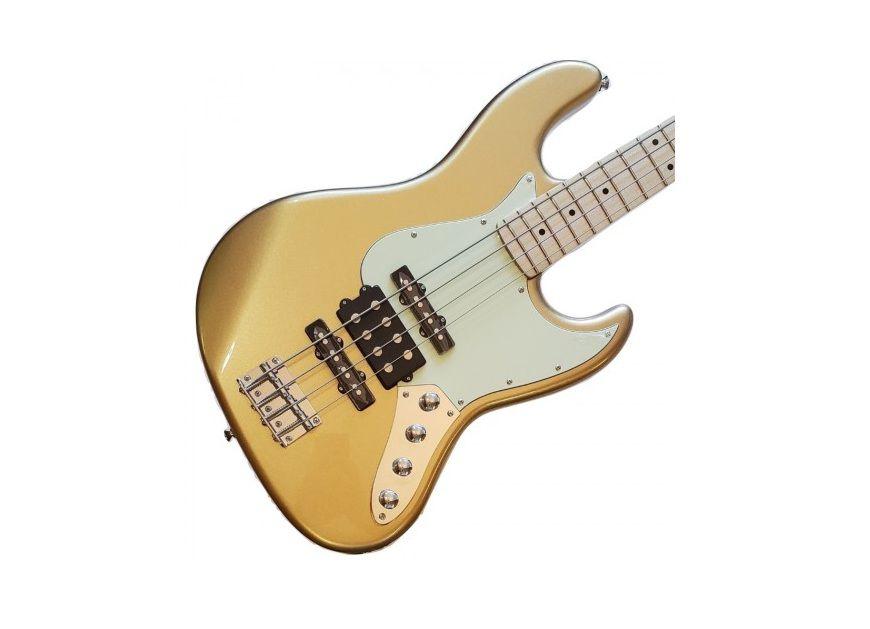 Baixo Tagima Jazz Bass JMJ4