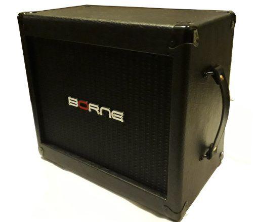 Caixa passiva para guitarra Borne MOB 112