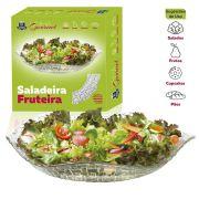 Saladeira / Fruteira Modena- Ruvolo