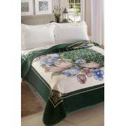Cobertor Casal 1,80m x 2,20m Toulon - Jolitex