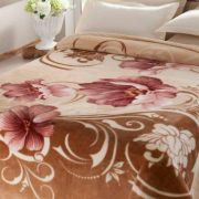 247937d7b2d cobertor - Página 3 - Busca na Os Melhores Produtos para Casa Você ...