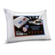 Travesseiro Thermosense Branco - 50cm X 70cm